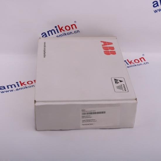 Professional RXKL-1 1MRX000-066-AA | ABB | PLC DCS Swden