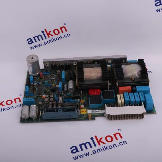Professional PM510 3BSE000270R1 | ABB PLC DCS Swden | SALE