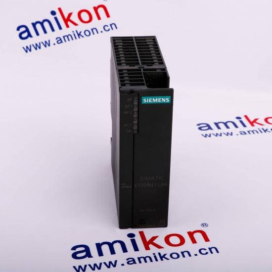 Professional SIEMENS 6ES7315 2AG10 0AB0 Simatic S7 300 CPU