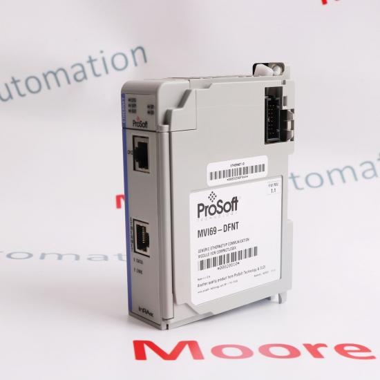 ProSoft Technology Digital Modules,Modbus Communication Module