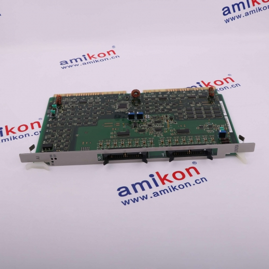 Drive sk1300/3   *Competitive Price