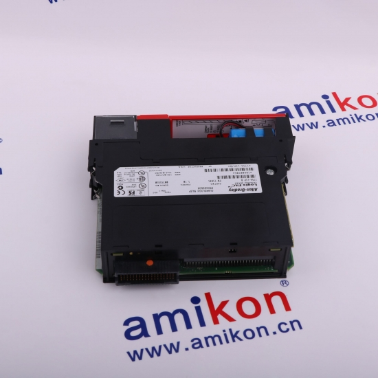 Allen Bradley 2097-V33PR5-LM /A * NEW IN STOCK