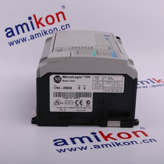 Allen Bradley Y-2006-2-H00AA /B* NEW IN STOCK