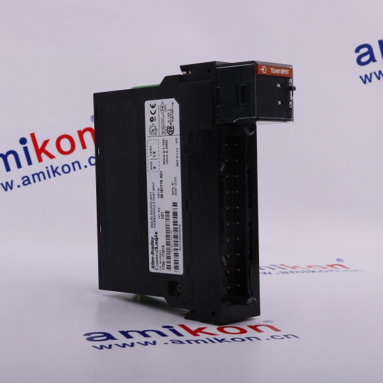 Allen Bradley MPL-B230P-EJ72AA /A * NEW IN STOCK