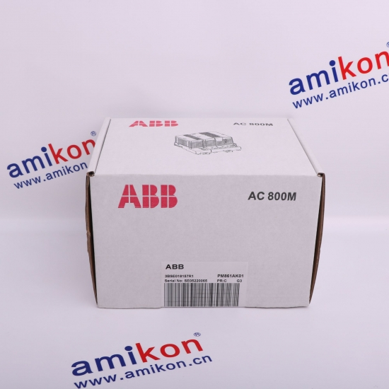 ABB 3BSE078868R1 efficient PLC Module in stock