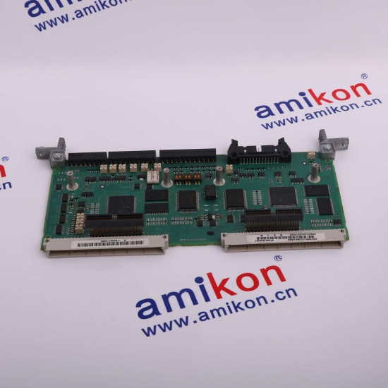 SIEMENS TI435CPU/405-8ADC-1/4DAC-2/405-15ABM U/D4-08B |Large in stock
