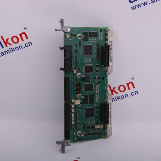SIEMENS 6ES7492 6ES7 492-1BL00-0AA0 |Ship to Worldwide