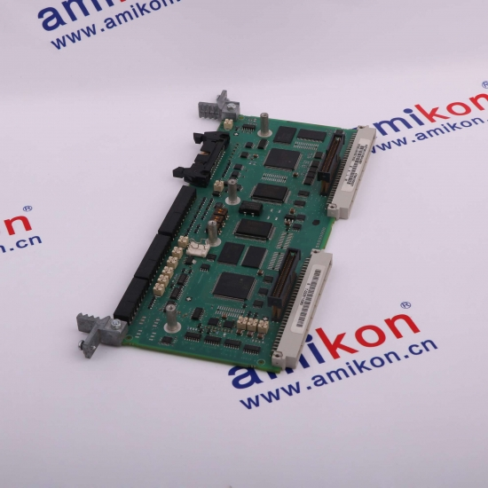 SIEMENS 8WD4420-5AB |efficient PLC Module in stock