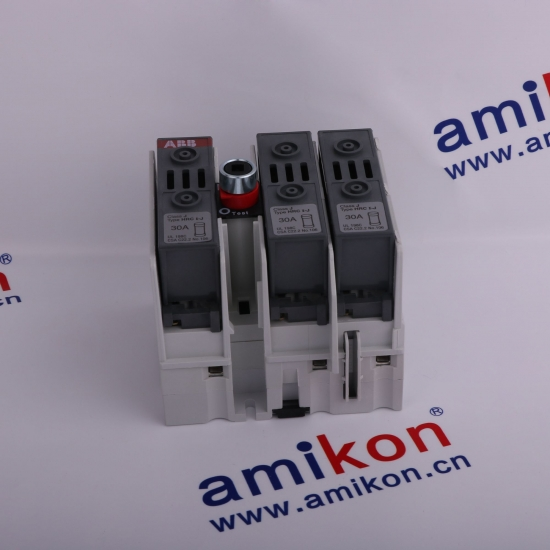 ABB 3BSE078880R2 Large in stock