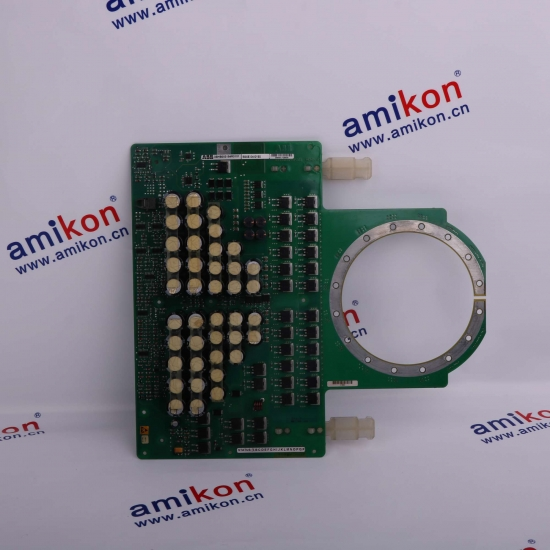 ABB NKMF01-2 efficient PLC Module in stock