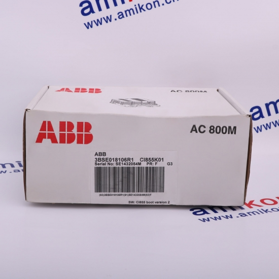 ABB NKAS01-15 Fast delivery on good item