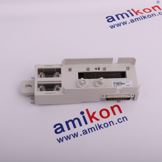 ABB NKSD01-10 Large in stock
